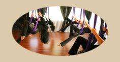 yoga  - - Yoga exercise trousers sort of day #Scrub yoga #yoga #yoga