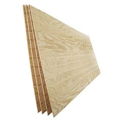 X Center Fir 8 X 8 Siding 11 Ft 15 4 32 T1 Ft Plywood 10