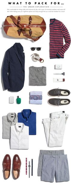 j crew cheat sheet