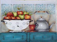 kitchen art https://scontent-mia1-1.xx.fbcdn.net/v/t1.0-9/13124434_1003528069702989_5327272369953908337_n.jpg?oh=bae6c73612f9f3b137ab4fa5b9950bae&oe=57E74B02