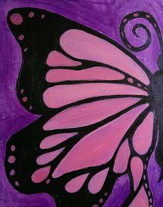 """Amethyst"" Artist: Jessica Elrod"