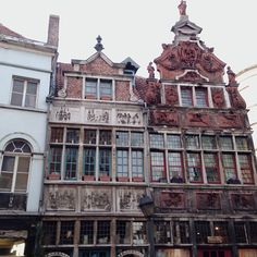 by tinyhoneybunny: #gent #gand #ghent #belgium #belgique #igersgent #igersbelgium #visitgent #archilovers #architecture #architecturedaily #architecturelovers #design #letsgosomewhere #wanderlust #travel #exploremore #neverstopexploring #vsco #vscocam #vsco_hub #vscogram #vscodaily #vscofeature #vscovisuals