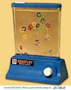 We had these. Never could we ever get them solved!