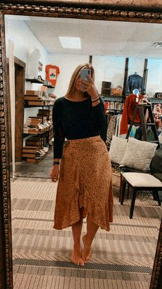 Curvy Girl Outfits, Curvy Girl Fashion, Modest Outfits, Plus Size Fashion, Fall Outfits, Casual Outfits, Fashion Outfits, Plus Size Fall Outfit, Plus Size Outfits