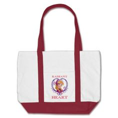 ==> consumer reviews          Anna, Radiant Heart Tote Bag           Anna, Radiant Heart Tote Bag In our offer link above you will seeShopping          Anna, Radiant Heart Tote Bag Online Secure Check out Quick and Easy...Cleck Hot Deals >>> http://www.zazzle.com/anna_radiant_heart_tote_bag-149740960579952181?rf=238627982471231924&zbar=1&tc=terrest