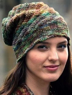 Jane Ellison's Noro Passion: Book by Noro | Knitting Fever