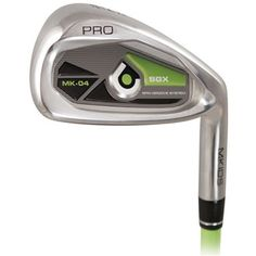 Mkids Golf MKids Junior Gap Wedge Its all about the fit and MKids have got the right size for you. The MKids Lite Iron is available in three colour-coded options for 5-9yrs. As part of the highest spec junior clubs on the market this  http://www.MightGet.com/january-2017-11/mkids-golf-mkids-junior-gap-wedge.asp
