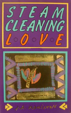 STEAM CLEANING LOVE by J A HAMILTON POETRY  http://searchpromocodes.club/steam-cleaning-love-by-j-a-hamilton-poetry-7/