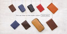 Our wallet range bellroy.com sales@bellroy.com Phone:   Australia: (03) 8644 2481   United States: (888) 330-2858   International: +61 3 8644 2481 Address:   2/2 Stuart Ave, Jan Juc VIC 3228 Australia