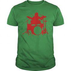 #tshirtsport.com #besttshirt # drummer b 1c   drummer b 1c  T-shirt & hoodies See more tshirt here: http://tshirtsport.com/