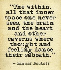 Samuel Beckett Pretty Words, Cool Words, Modernist Writers, Gallows Humor, Bien Dit, Nobel Prize In Literature, Samuel Beckett, Story Writer, Reading Quotes