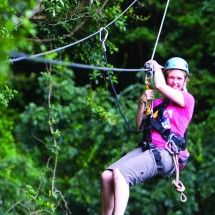 Canopy tours in the Drakensberg, South Africa with Drakensberg Canopy Tour. Kwazulu Natal, Recreational Activities, Adventure Activities, Team Building, Tour Guide, Corporate Events, Outdoor Activities, Canopy, South Africa