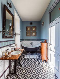 eclectic-bathroom-bohemian-style