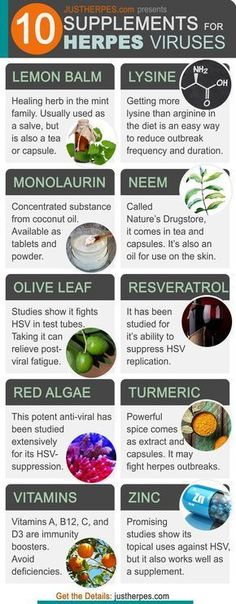 7 Best Remedios Images On Pinterest Home Remedies Herpes Remedies