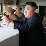 Des hackers nord-coréens ont volé des plans de guerre de la Corée du Sud et des États-Unis
