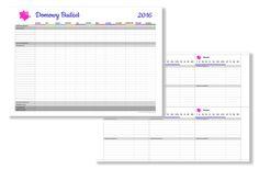 budżet-domowy-pdf
