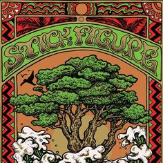 stick figure feat slightly stoopid � choice is yours