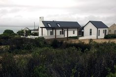 House Mason | MSa michele sandilands architects