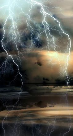Science Discover New nature sky clouds lightning storms Ideas All Nature Science And Nature Amazing Nature Wild Weather Natural Phenomena Beautiful Sky Nature Photos Nature Images Belle Photo All Nature, Science And Nature, Amazing Nature, Beautiful Sky, Beautiful World, Amazing Photography, Nature Photography, Photography Tips, Portrait Photography