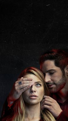 Lucifer Season 4 Poster, HD TV Shows Wallpapers Photos and Pictures, Lauren German, Netflix Series, Series Movies, Lucifer Wings, Lucifer Mazikeen, Chloe Decker, Tom Ellis Lucifer, Morning Star, Wallpaper Quotes