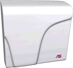 Hand Dryers www.lockersnmore.com