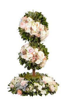 Salon De Flores