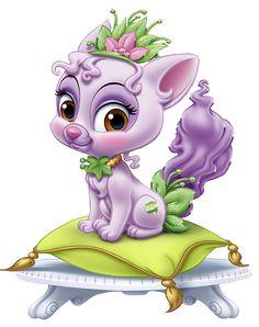 photo by lemondedis Goth Disney Princesses, Disney Princess Tiana, Disney Princess Fashion, Disney Cartoon Characters, Disney Cartoons, Arte Disney, Disney Art, Princess Palace Pets, My Little Nieces