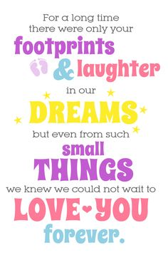 Footprints-Laughter.jpg (1377×2092)