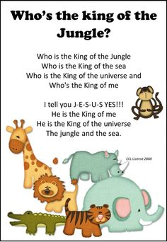 The place to find Messy Church song words and links Childrens Bible Songs, Bible Songs For Kids, Songs For Toddlers, Rhymes For Kids, Sunday School Songs, Toddler Sunday School, Pre School, Preschool Bible Activities, Youth Activities