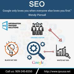 IPS USA is, without a doubt, the best SEO Services Company in the USA, as can be seen from the fact that it has dozens of happy clients in eleven countries. Seo Services Company, Companies In Usa, Best Seo Services, White Hat Seo, Black Hat Seo, Professional Seo Services, Search Optimization, Love Yourself First, Everyone Else