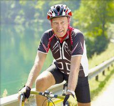 Exercise and Parkinson's Disease | Parkinson's Disease Information