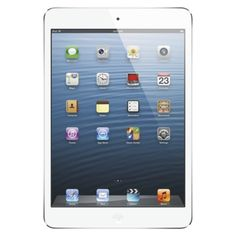 Apple iPad mini 3 with Retina display Touch ID Wi Fi Cellular White Ipad Mini 3, Ipad Pro 12, Ipad 4, Ipad Air 2, Ios, Bluetooth, Portable Apple, Apple Pencil, Iphone 6