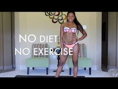 10 Simple & Easy Tips To Lose Weight FAST!