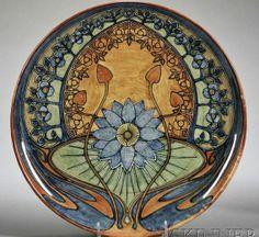 Utrecht pottery