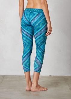 Outlet Sale Items For Women's Clothing | prAna