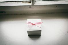 Hochzeitsfotograf Matthias Endlich aus Hamburg. Zeitloser Hochzeitsjournalismus. - endlichbilder - natürlich schön. Fotografie von Matthias Endlich, Hamburg