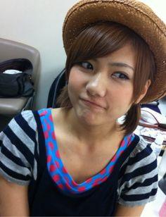 Sae #AKB48