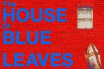 The House of Blue Leaves opened on Apr 25, 2011 at the Walter Kerr Theater