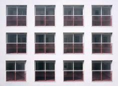 Logements sociaux rue de Picpus - ecdm's portfolio on archcase