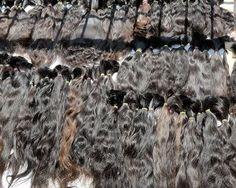 Raw Virgin indian hair bundles,virgin indian hair weave,virgin indian hair wholesale