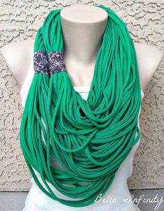 Bella Infinity Oversized Scarf Wrap Chunky by BellaInfinityScarves, $30.00 www.facebook.com/infinity0512