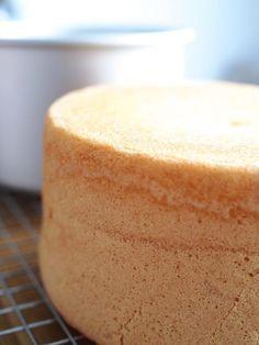 Pie Recipes, Baking Recipes, Healthy Recipes, Baking Bad, Finnish Recipes, Sweet Life, Party Cakes, Vanilla Cake, Food Videos