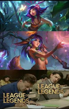 Test day League Memes, League Of Legends Memes, Funny Gaming Memes, Funny Games, Humor Nerd, Liga Legend, League Gaming, Karl Urban, Stupid Memes