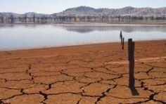 Australia Cuts 110 Climate Scientist Jobs (2016) Tim J. Keegan/Flickr, CCBYSA 2.0 (Scientific American)  Australia, the driest nation on earth, will focus on climate adaptation instead of science.