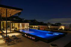 Los Angeles Pool Builders - West Hollywood, CA, United States