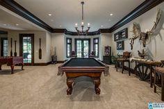 220 Pool Tables Ideas In 2021 Game Room Billiard Room Pool Table Room