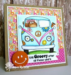 Cards by Kerri: Your Next Stamp New Release Blog Hop!