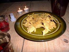 valentijns-chips