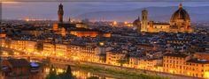 Dan Brown, Firenze e il turismo. - 055Firenze