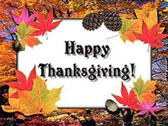 Happy Thanksgiving Day Everyone Happy Thanksgiving Memes, Thanksgiving Quotes Images, Happy Thanksgiving Wallpaper, Vegetarian Thanksgiving, Thanksgiving Feast, Thanksgiving Recipes, Wallpaper For Facebook, Tea Party, Lettering